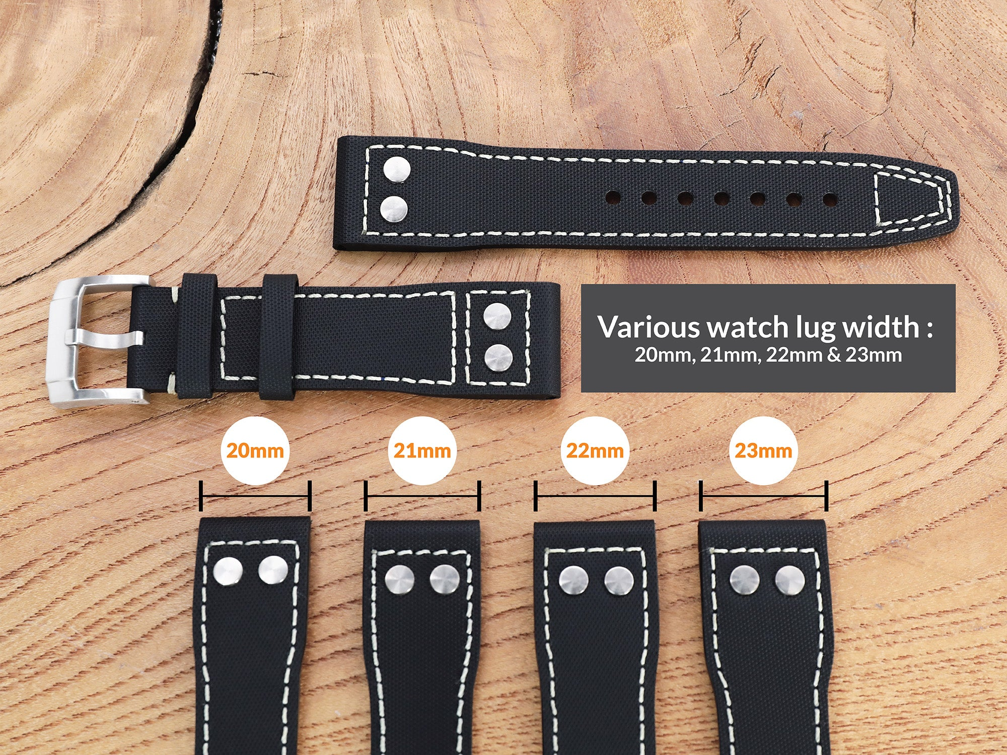 strapcode-watch-bands-Watch-Band-Terminology-C-01