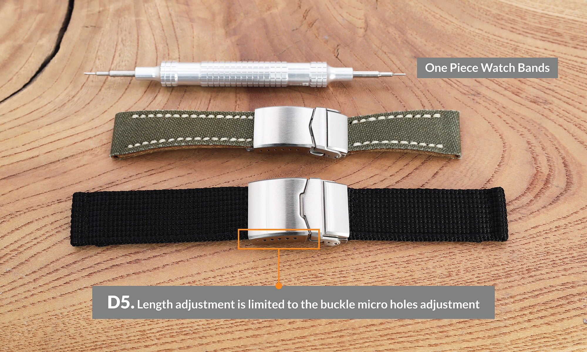 strapcode-watch-bands-Watch-Band-Terminology-D-02