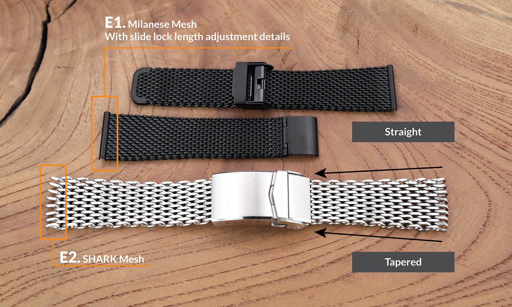 strapcode-watch-bands-Watch-Band-Terminology-E-01