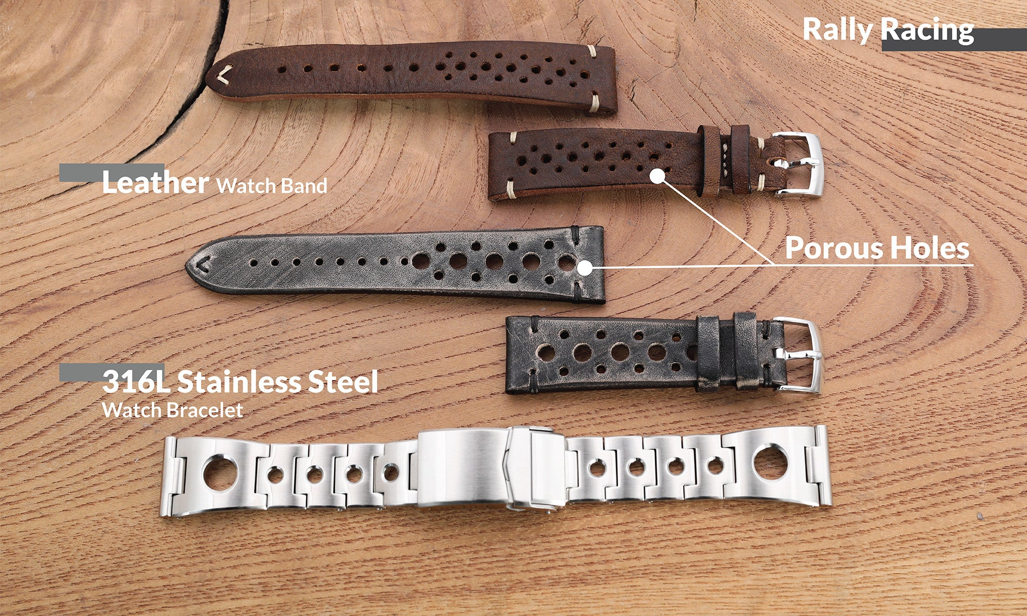 strapcode-watch-bands-Watch-Band-Terminology-F-01