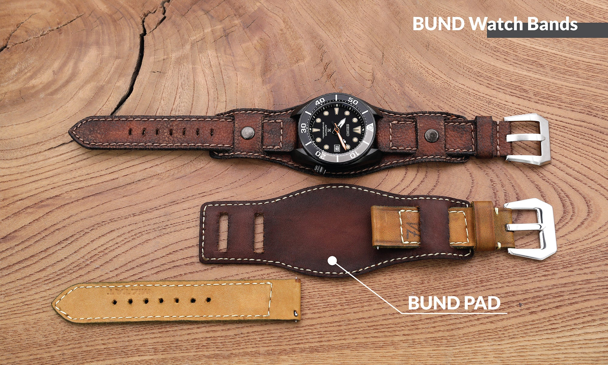 strapcode-watch-bands-Watch-Band-Terminology-G-01