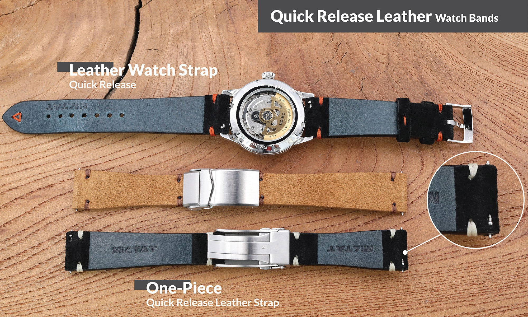 strapcode-watch-bands-Watch-Band-Terminology-H-02