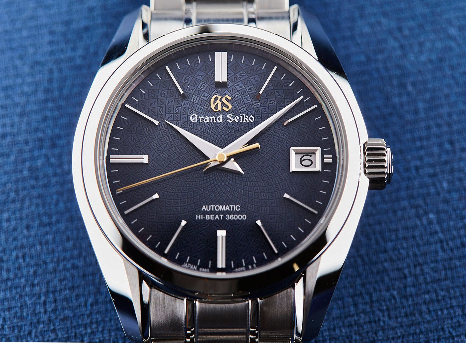strapcode-watch-bands-grand-seiko-sbgh267-by-timeandtidewatches