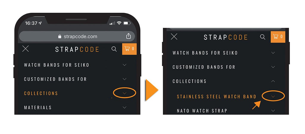 strapcode-watch-bands-iPhone-SS-short