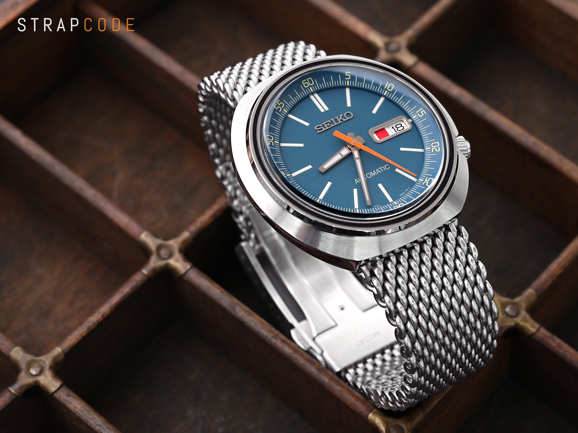 w_mc221805b002b_seiko-recraft-srpc13-blue