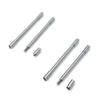 Screw-in Lug Bars/ Pins for Audemars Piguet Royal Oak Offshore Leather Watch Band - Strapcode