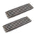 Spring Bars Double Shoulder 1.78mm (pack of 20 pieces)
