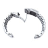 22mm Super Engineer II 316L SS Watch Bracelet for Seiko New Turtles SRP777 SRPA21 Chamfer Clasp
