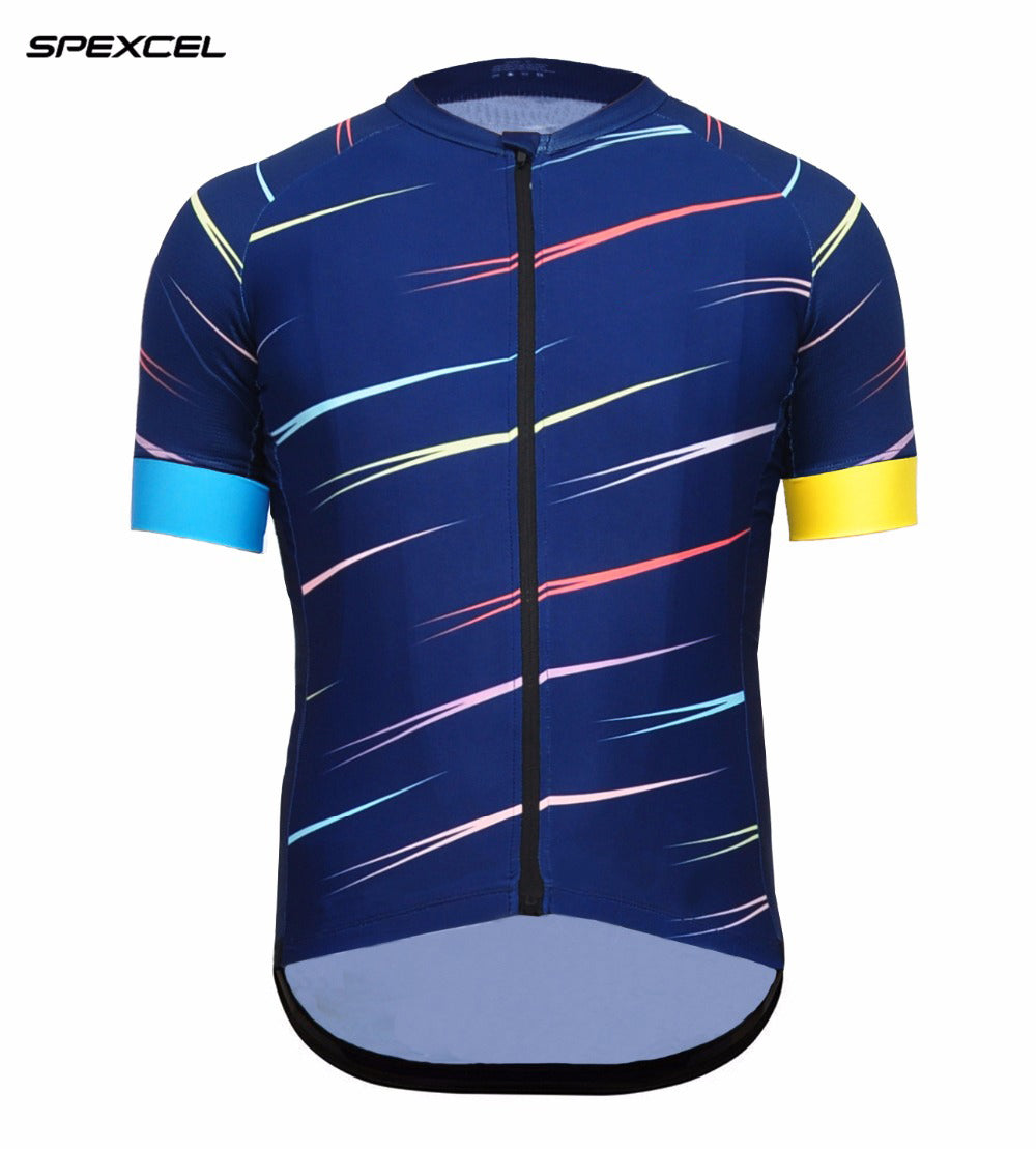 ECC Arrow Jersey