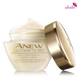 Avon Anew Ultimate Multi-Performance Day Cream Broad Spectrum SPF 25