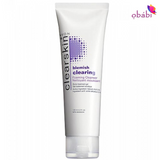 Avon Clearskin Blemish Clearing Foaming Cleanser