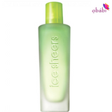 Avon Ice Sheers Refreshing Eau De Toilette Spray | 50ml ( Boxless)