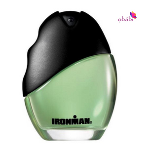 Avon Ironman Eau de Toilette Spray for Him