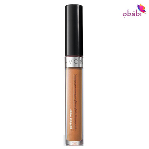 Avon Perfect Wear Extralasting Lip gloss | Continuous Copper
