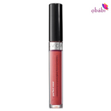 Avon Perfect Wear Extralasting Lip gloss | Everlasting Petal