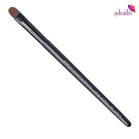 Avon Pro Cream Eye Shadow Brush