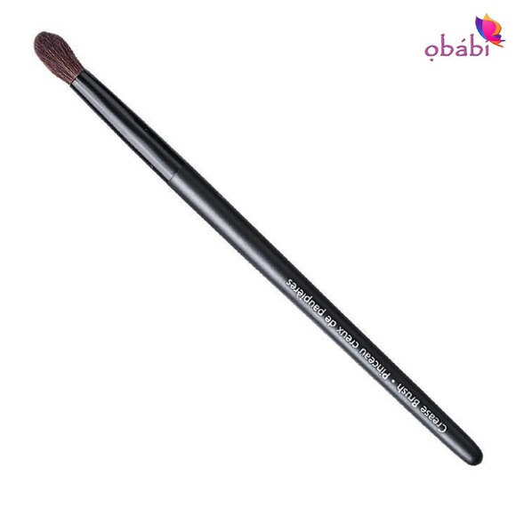 Avon Pro Crease Brush
