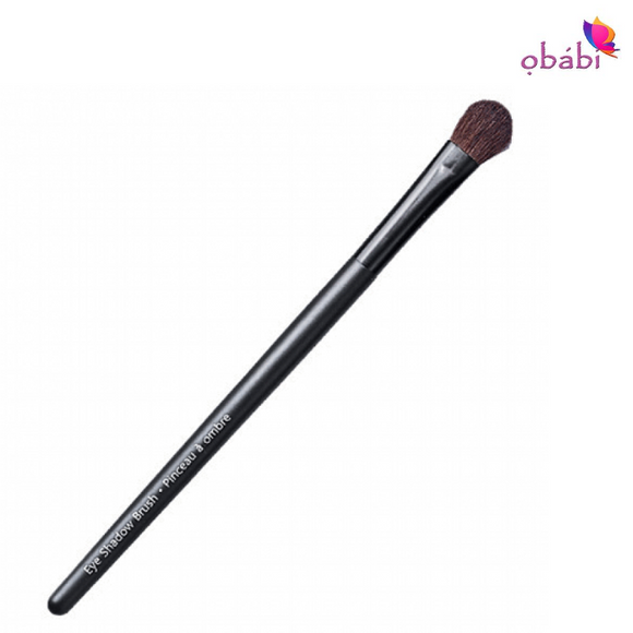 Avon Pro Eyeshadow Brush