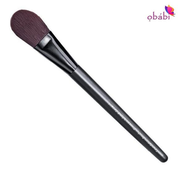 Avon Pro Foundation Brush