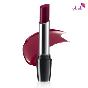 Avon Ultra Color Indulgence Lip Color | Plum Verbena