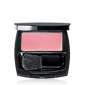 Avon Ideal Luminous Blush- Rose Lustre