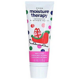 Avon Moisture Therapy Intensive Healing & Repair Xmas Mini Handcream