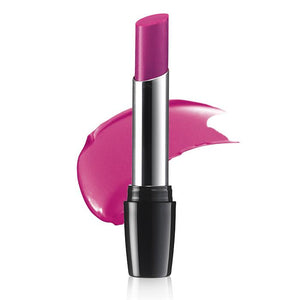 Avon Ultra Color Indulgence Lip Color | Orchid Petal
