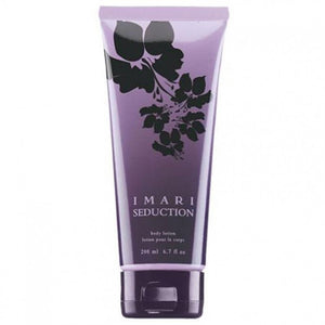 Avon Imari Seduction Body Lotion
