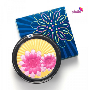 Mark. By Avon Blooming Pretty Highlighting Powder