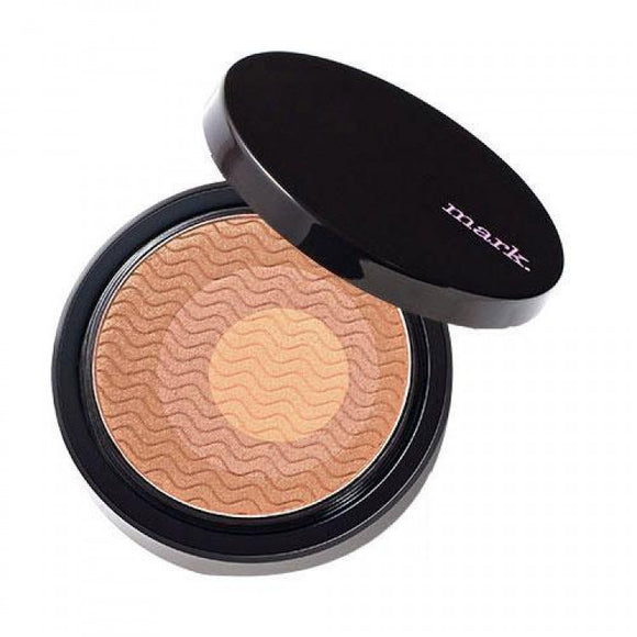 Mark. By Avon Glowdacious Illuminating Powder | Shimmied Up