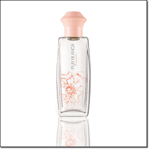 Avon Pur Blanca Blossom Eau De Toilette Spray | 50ml