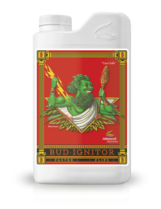 Advanced Nutrients Bud Ignitor® 500 ml - CITYFARMERS