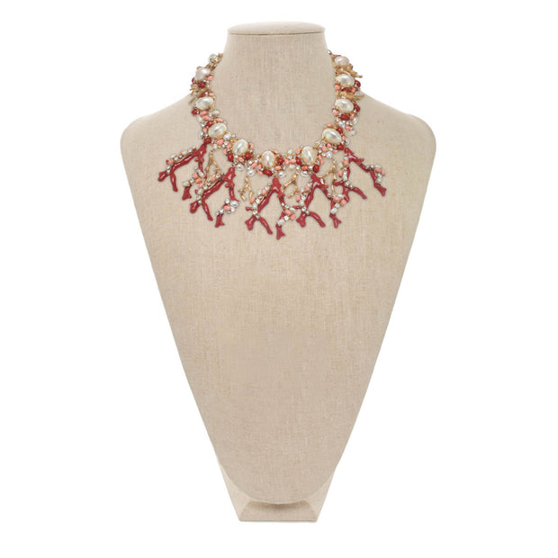 Aphrodite Necklace
