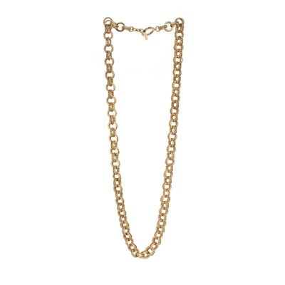 Lady Orsel Chain Necklace