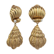 Derya Statement Earring