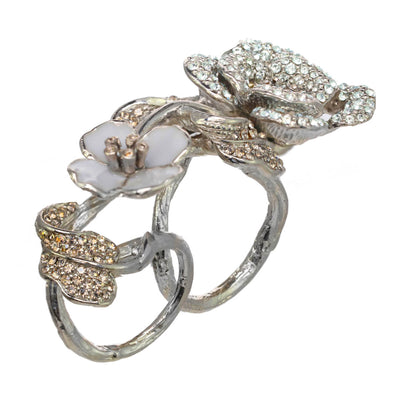 The Ophelia Ring
