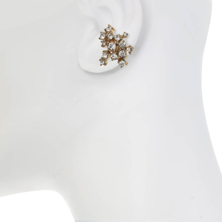 Shooting Star Ear Cuff