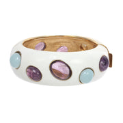 The Bubble Pop Bracelet