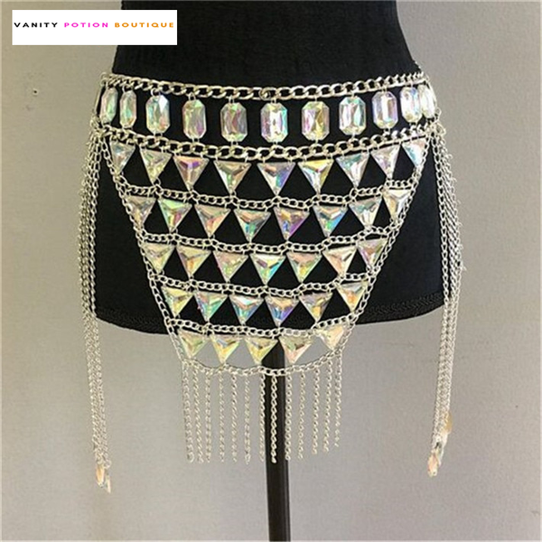 863481f5 Decoration: Tassel,Crystal,Hollow Out,Sequined,Sashes Pant Closure Type:  Button Fly Collar: O-Neck Sleeve Length(cm): Sleeveless Closure Type:  Single Button