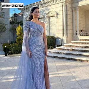 Fashion Bright Crystals Diamonds Jumpsuit Party Rompers Costumes  Prom Celebrate Outfit Bodysuit