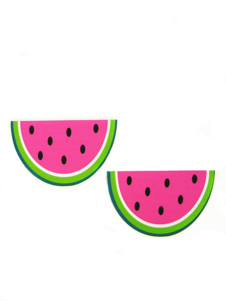 Neva Nude Watermelon Nipple Covers
