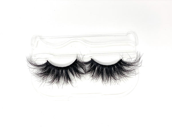 Madison 5D Lash kit
