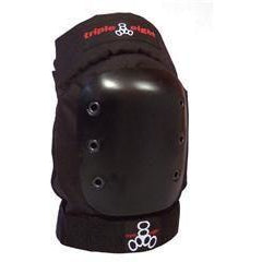 Triple 8 Knee Pads | KP22 | M