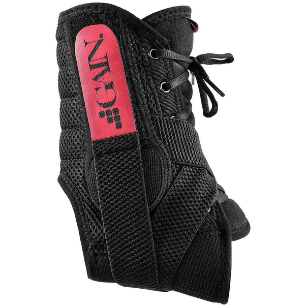 GAIN PRO ANKLE SUPPORT