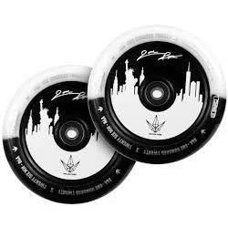 Envy 120mm Jon Reyes Sig Wheel