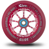"River Glides | ""Bloody Glides"" Dylan Morrison Sigs 