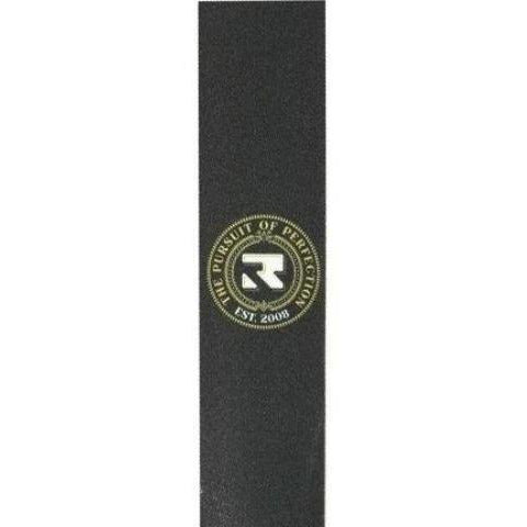 Grip Tape | Root Industries | Pursuit of Perfection | Round