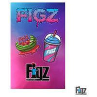 Figz Collectors Pack #2