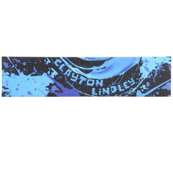 ROOT INDUSTRIES | Griptape | Clayton Lindley Signature