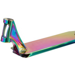 Fasen Raven Deck | Oil Slick